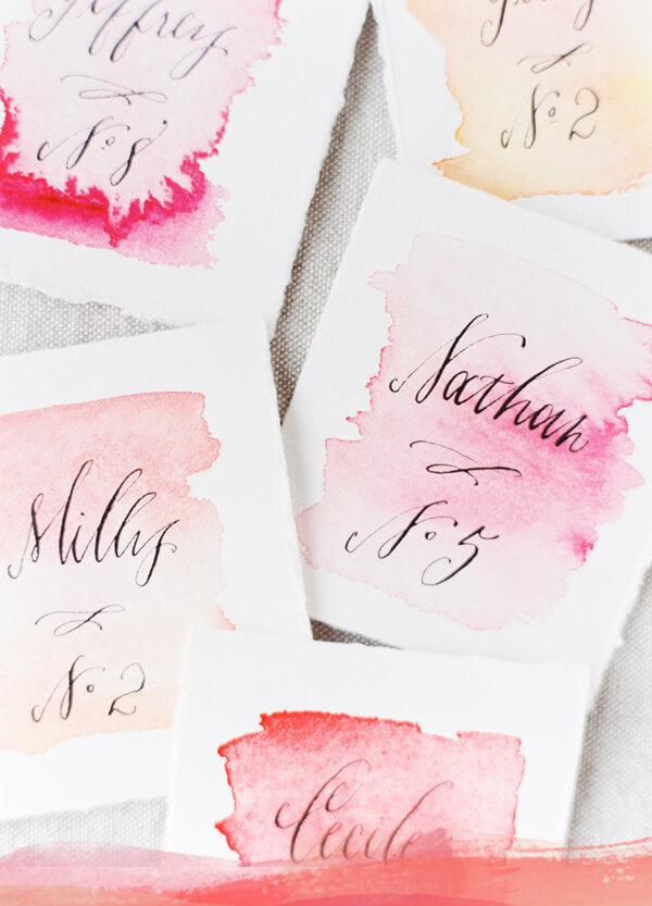 diy-wedding-escort-cards Once Wed 1.jpg