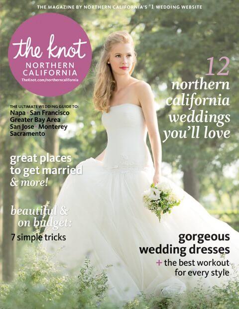 TKRNCA14SS_Cover Katie Chris