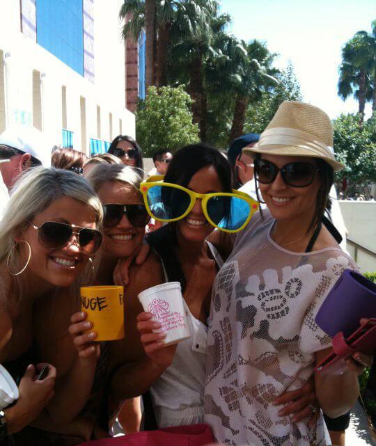 Las Vegas Bachelorette Party Destination, Destination Weddings, Lake Tahoe Weddings,