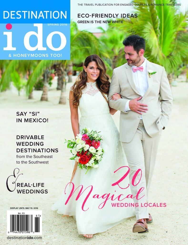 West Shore Cafe Wedding Destination I DO Magazine Destination Wedding Lake Tahoe Wedding