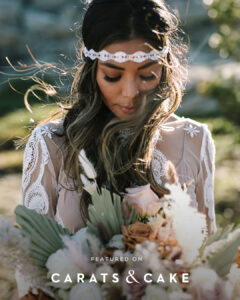 Tahoe Micro Wedding. Lake Tahoe Wedding Venues. Lake Tahoe Weddings. Lake Tahoe Wedding Planner. Destination Wedding Planner. Carats & Cake.