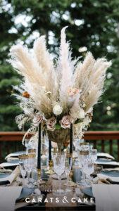 Tahoe Micro Wedding. Lake Tahoe Wedding Venues. Lake Tahoe Weddings. Lake Tahoe Wedding Planner. Destination Wedding Planner.